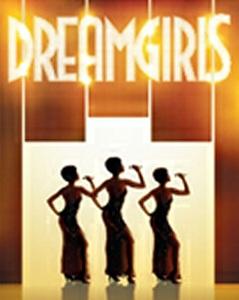 Dream Girls Baton Rouge River Center