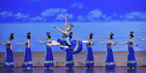Shen Yun Performing Arts 1